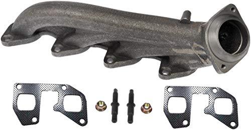 Dorman 674-988 Exhaust Manifold Right