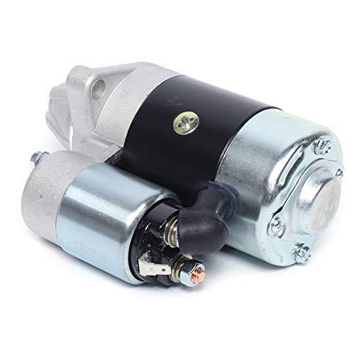 12V Generator Motor 1KW Für Luftgekühlter Dieselmotor 178F 186F 188F