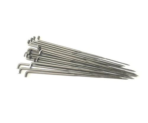 Z-COLOR 60 Pieces 79mm 86mm 91mm Felting Needles DIY Wool PIN Felting Tools Kits Medium-Each Sizes of 20PCS