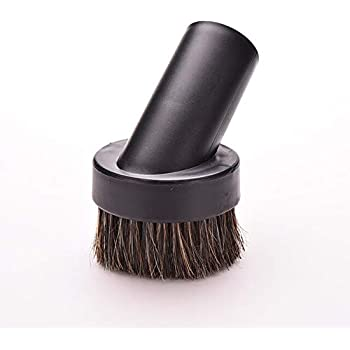 Dusting Swivel Head Brush Attachment Tool HENRY Numatic Hoover Vacuum Cleaner