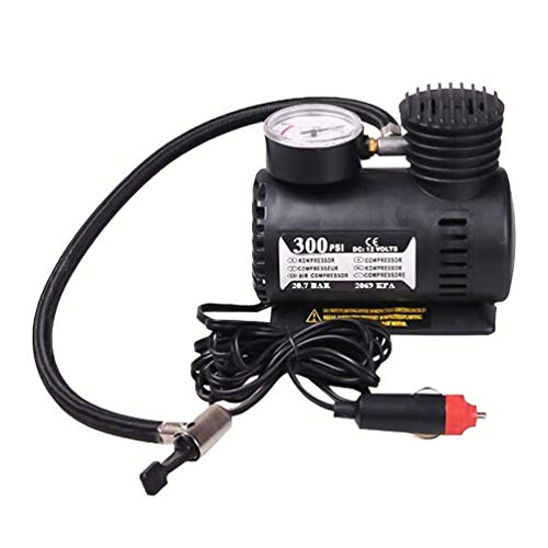 JOBE Air Pump 230 Volt Elektrische Luftpumpe