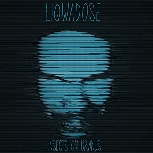 Liqwadose
