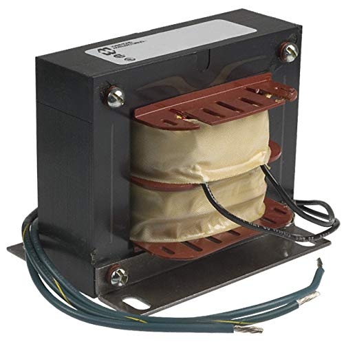 Hammond Power Be super welcome Max 64% OFF Transformer Rohs 165P60 Yes - Compliant: