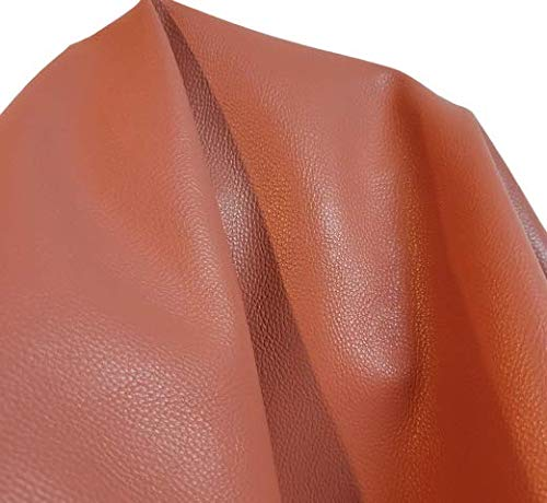 Most Durable Upholstery Fabric