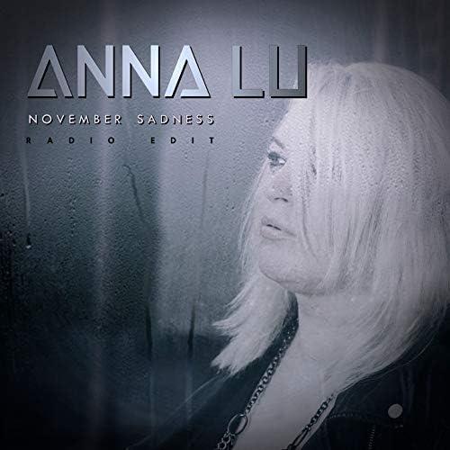Anna Lu