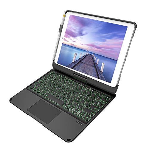 teclado para ipad fabricante Diyeeni
