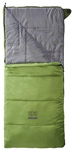 Cuddle Blanket 150 Green