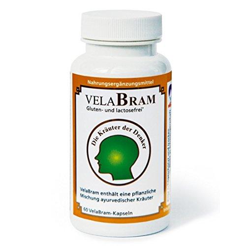 VelaBram