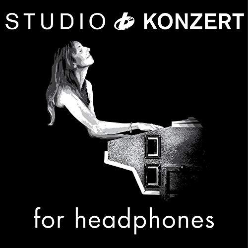 Studio Konzert for Headphones