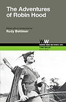 The Adventures of Robin Hood (Wisconsin / Warner Bros. Screenplays)