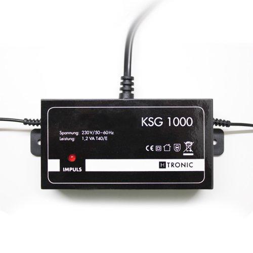 KSG 1000 - Magnetfeldgenerator KSG 1000