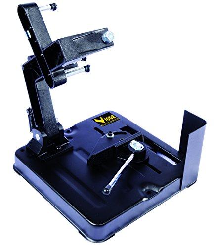 Vigor 5165010Halterungen P/Universal Winkelschleifer, 230mm