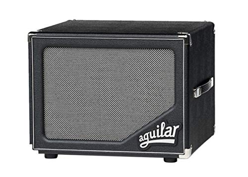 Aguilar SL 112 1x12 Inches Bass Amplifier Cabinet