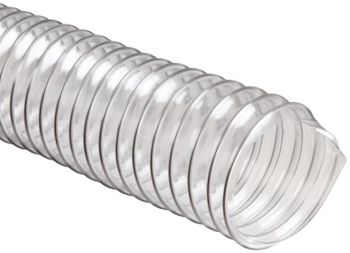 12 inch exhaust hose - 6