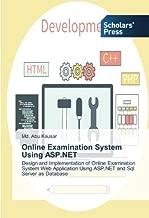 Best net md software Reviews