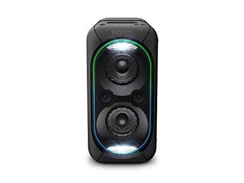Sony GTK-XB60 GTKXB60B.CEL PC-Lautsprecher