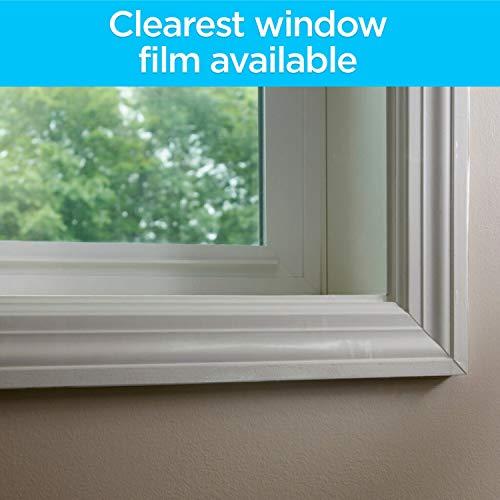3M-2120W-2120-Window-Insulator-Kit-1-Pack-2
