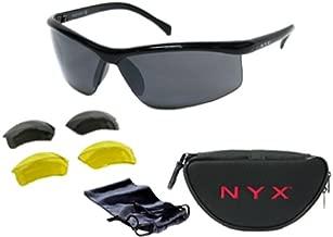 NYX Lightning 3 Lens Sunglass
