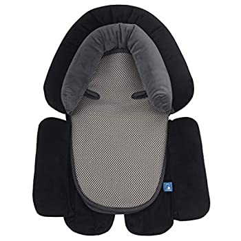 Best baby car seat cushion Reviews