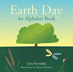 Earth Day Gifts for Kids