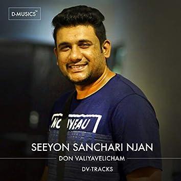 Seeyon Sanchari