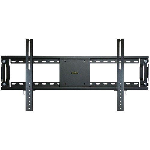 K2 – Soporte de pared para televisor LCD de 42 – 60: Amazon.es: Electrónica