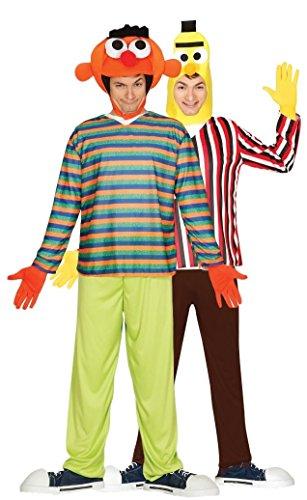 - Hirsch Kostüme Für Männer