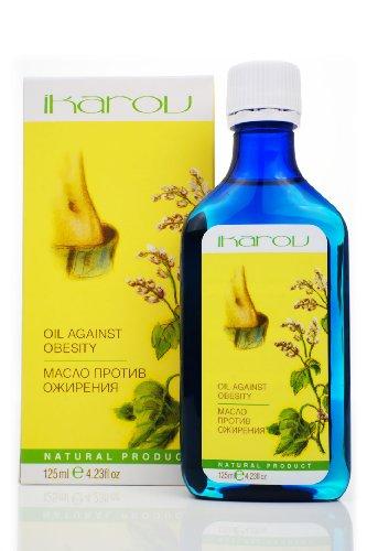 Top 10 Best huile de massage Reviews