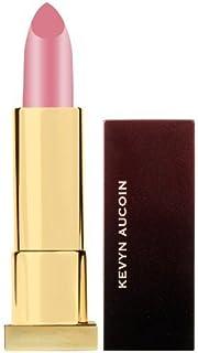 Kevyn Aucoin Expert Color Lipstick, Yanilena, 0.12 Ounce by Kevyn Aucoin