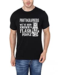 10 Cool T-Shirts for Photographers 25