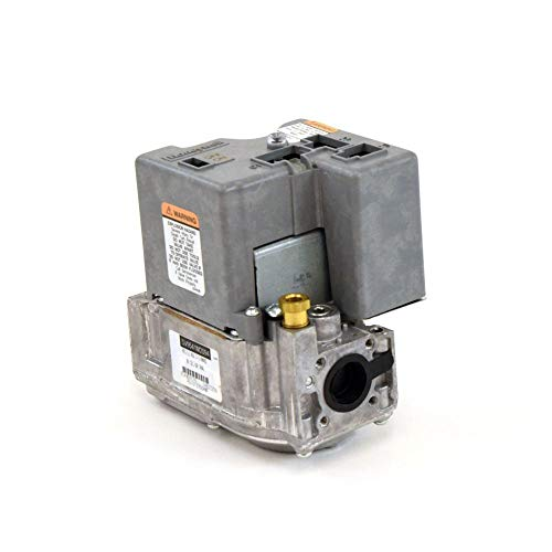 Icp Products 1013350 Gas Valve Genuine Original Equipment Manufacturer (OEM) Part
