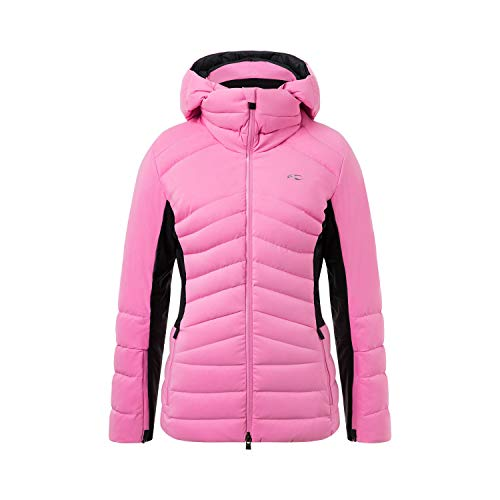 dermizax giacca
