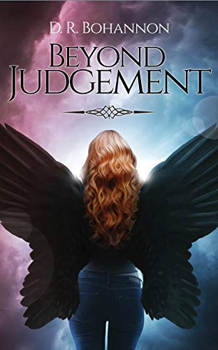 Beyond Judgement: Beyond Series, Book 1
