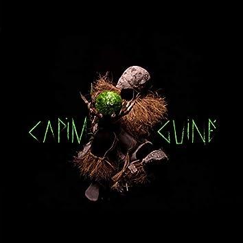 Capim Guiné