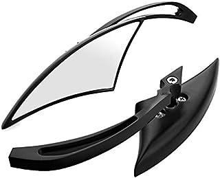 Suchergebnis Auf Für Seitenspiegel Zubehör Motea Shop Seitenspiegel Zubehör Rahmen Anbaut Auto Motorrad