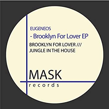Brooklyn for Lover