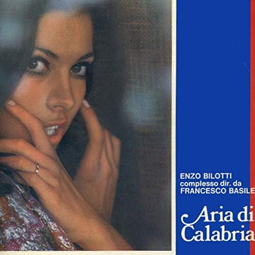 Enzo Bilotti & Complesso