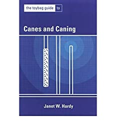 Canes and Caning