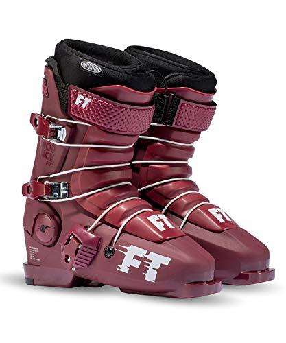 Botas de esquí Full Tilt Drop Kick Pro (Multi, 28.5)