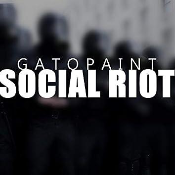 Social Riot