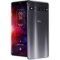 TCL 10 Pro 6.4
