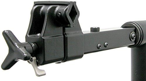 Park Tool 10015X Pince pour outil PRS-15