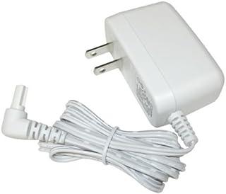 Adaptador de CA para black & decker chv1410l32, hfej415jwmf10, hfej415jmf22, hsvj415jmbf22, hsvj520jmbf27Cable de alimentación cargador de batería de pared PSU