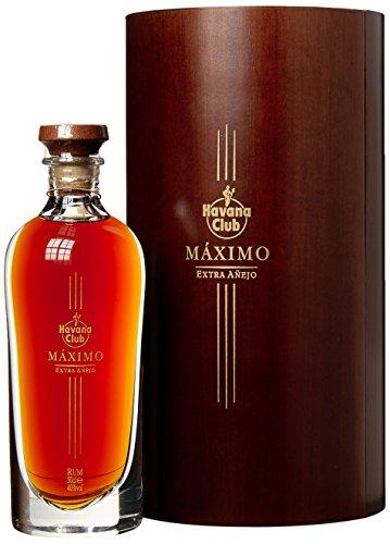 Havana Club Máximo 05L