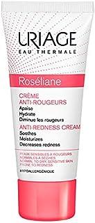 Uriage Roseliane Crema 40 Ml Nf