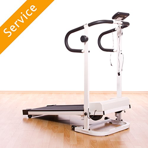 top rated Assemble the treadmill 2020