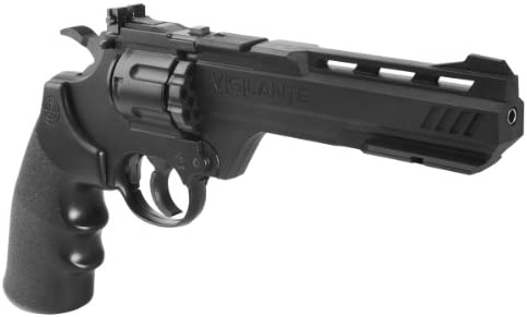 Top 10 Best pellet pistol
