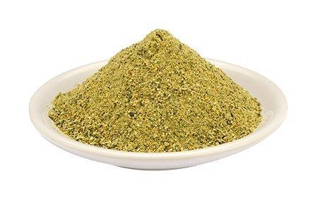 Bio Gurkenpulver 1kg Rohkost belebendes getrocknetes 100% reines Gurken Pulver, für Superfood Smoothies Saft, Drinks, Shakes, in Topqualität ideal für Gesichtsmasken 1000g