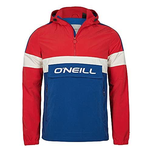 O'NEILL Lm Anorak Jacket, Chaqueta para Hombre