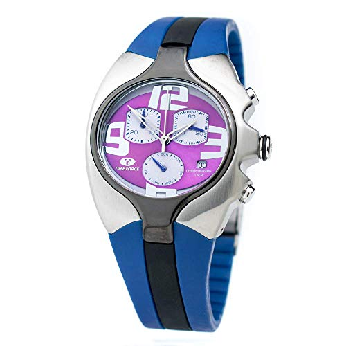 Time Force Watch tf2640m-03-1